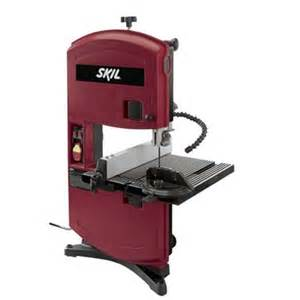 Table Top Bandsaw Benchtop Band Saw The Ultimate Gingerbread House Making