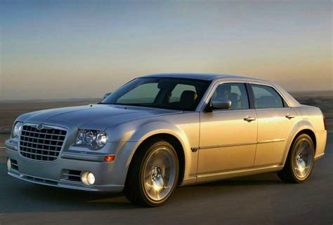 Chrysler Brands by Chrysler Brand Sales Figures Car Bad Car