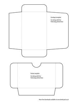 printable pocket card template free library card book pocket template printable card