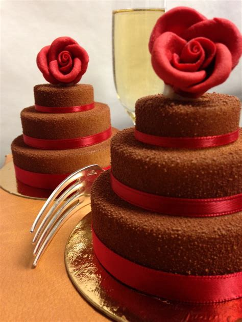 monte casino valentines special celebrate valentine s day 3 special menus from andre s at