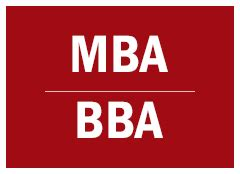 Mba After Acca In Usa by Knowledge Base Business Studies Acca Ca Sl Cima Cma