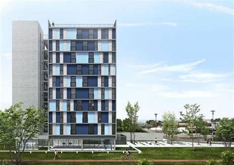 codhab df consulta normas da abnt sobre projetos arquitet 244 nicos est 227 o em
