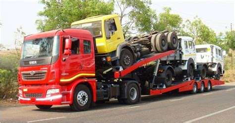 volvo trucks build and price designs pictures s trucks built