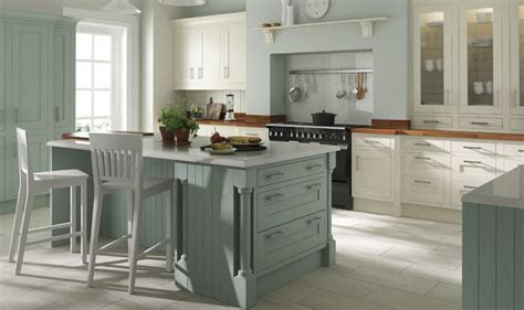 17 best images about kitchens on islands