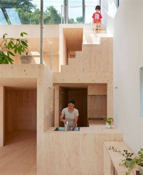 video these japanese minimalists own almost nothing modern japanese architecture sunny minimalism by tomohiro