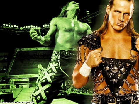 wwe hbk song wwe wrestling champions wwe shawn michaels wallpaper