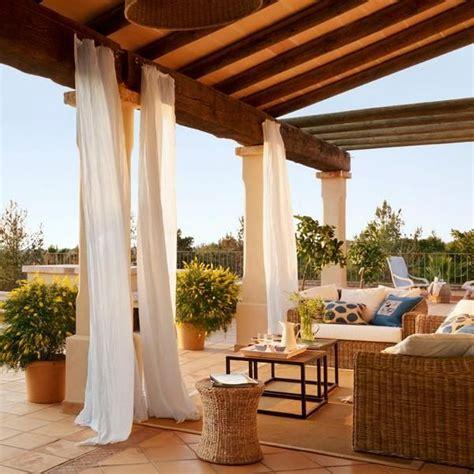 cortile spagnolo 17 migliori idee su cortile spagnolo su
