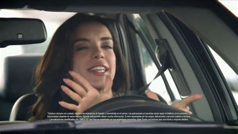 camry commercial actress actress in toyota camry commercial html autos weblog