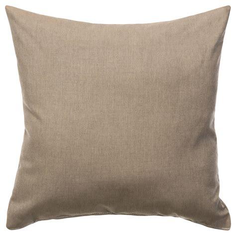 cast shale sunbrella outdoor throw pillows on sale