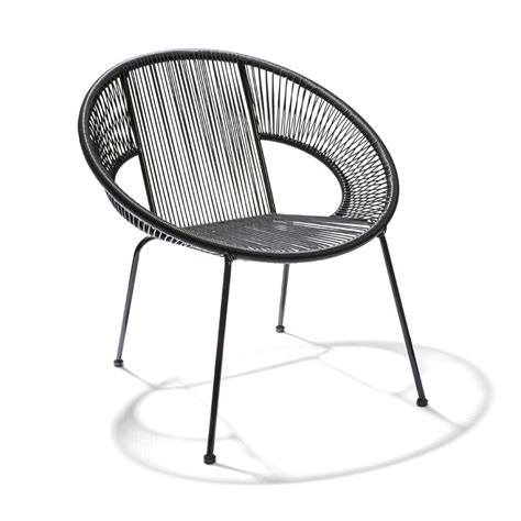 Kmart Outdoor Chairs by Outdoor Oasis Kmart