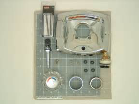 Moen Kitchen Faucet Parts Breakdown Delta Kitchen Faucet Repair Viewing Gallery