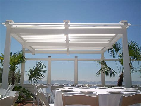 solid vinyl patio covers vinyl patio covers styles are picket louvered and solid santa clarita valencia stevenson ranch