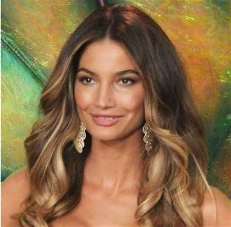 best hair color for olive skin best hair color ideas for olive skin brown hairs