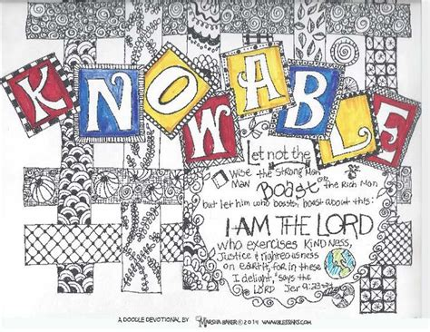 doodle god new study 1000 images about journal on