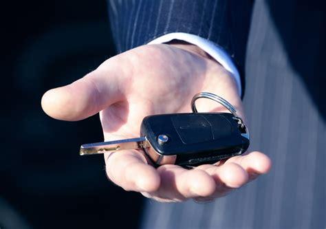 Remote Kunci Pintu Mobil Ahli Kunci Jakarta Berbagi Info Jika Remote Pintu Mobil Tidak Berfungsi 0858 8311 3332 Ahli