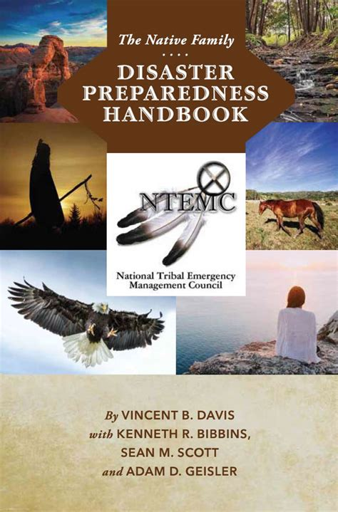 the disaster recovery handbook a step by step plan to ensure business continuity and protect vital operations facilities and assets books the guide to recovery disaster preparedness handbook