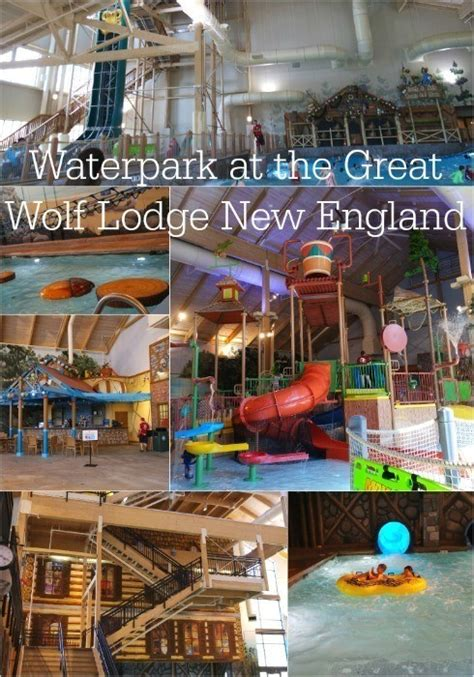 great wolf lodge room amenities great wolf lodge new review family travel magazine