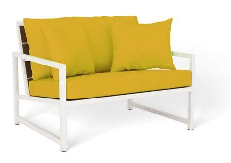 thrive sofas edmond outdoor chair thrive furniture thrive decor