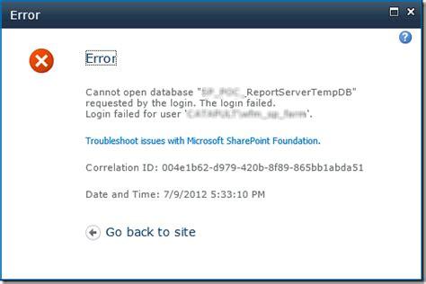 upgrading sql server reporting services    sql