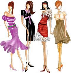 becoming a designer how to become a fashion designer tips become fashion designer jobsamerica info