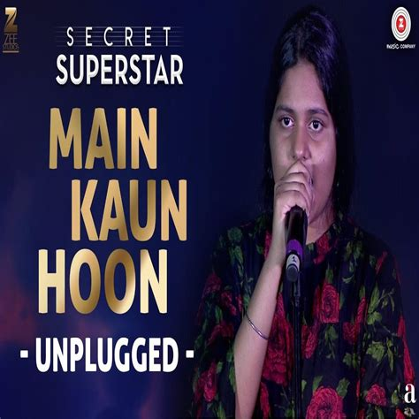 download free mp3 unplugged songs meghna mishra main kaun hoon unplugged mp3 song download