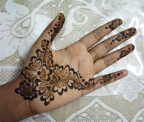 Latest Mehndi Designs For Hands Best Mehndi Designs For Hands Best Designs For