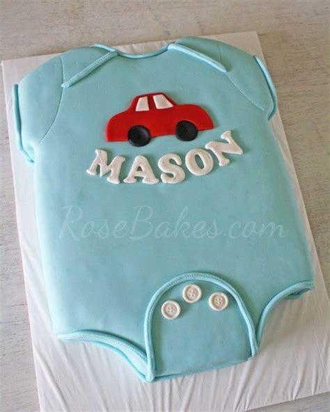 onesie template for baby shower cake best 25 onesie cake ideas on pinterest