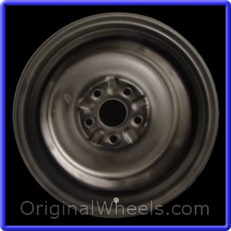 2000 Toyota Camry Lug Pattern 2001 Toyota Camry Rims 2001 Toyota Camry Wheels At