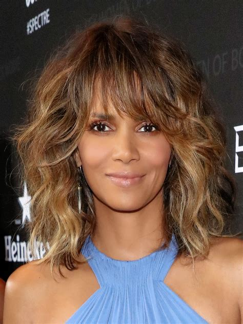 highlights for black straight hair images hair extension