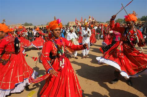 indian culture india tour travel tourism info about tour packages