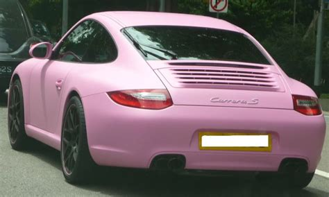 porsche pink 64 best images about car donation onlinecardonation com