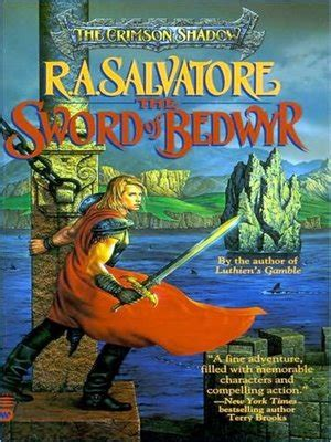 pdf libro e the last threshold neverwinter saga book iv dungeons dragons forgotten realms novel neverwinter saga descargar r a salvatore 183 overdrive ebooks audiobooks and videos