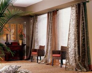 l shades reno nv reno interior design window decor window covering ideas