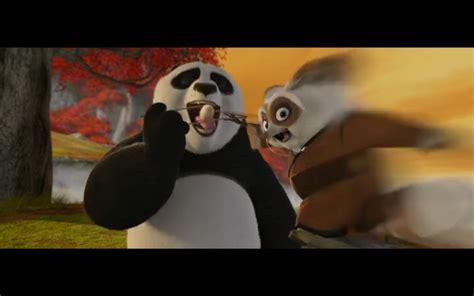 imagenes de kung fu panda shifu interesting point in kung fu panda trollface shifu by