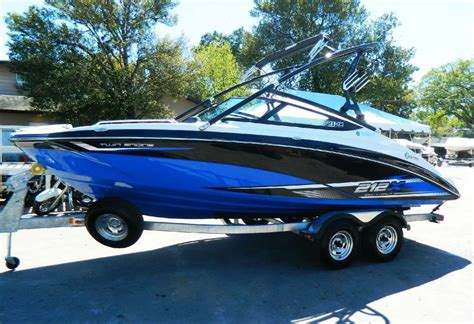 new yamaha boats for sale 2016 new yamaha 212x jet boat for sale 49 849