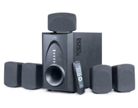 6 best 5 1 home theater speakers rs 5000 price