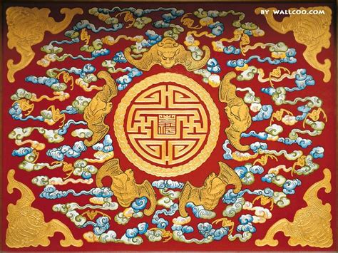 ancient culture 中国古代龙袍图案图片 stock photos of ancient culture2 猫猫壁纸