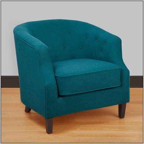 ikea small club chair ikea chair design modern ikea club chair covers
