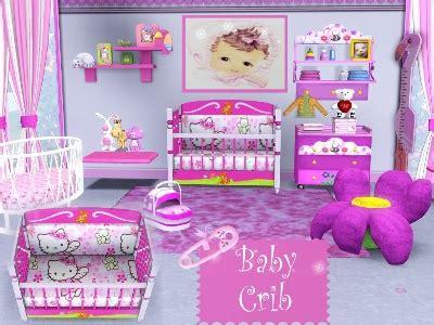 Hello Crib by Hello Baby Crib By Vasr The Exchange Community