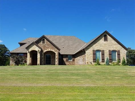 30 homes for sale in newalla ok newalla real estate