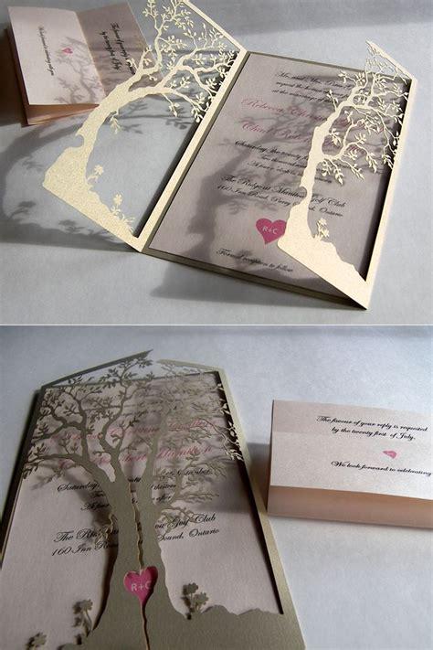 Wedding Invitation Design Best by Best Wedding Invitation Cards Designs Best 25 Wedding
