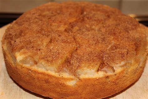 kuchen herzform rezept weihnachtlicher birnen marzipan kuchen rezept kochbar de