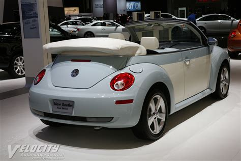 2010 Volkswagen Beetle Convertible by Used 2010 Volkswagen New Beetle Convertible Used