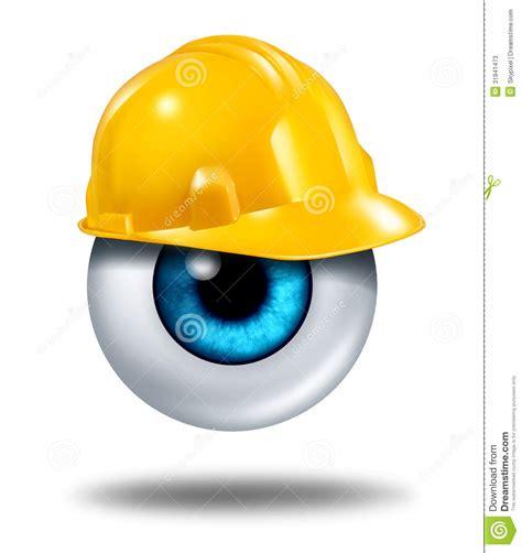 protection de protection de vos yeux photos stock image 31941473