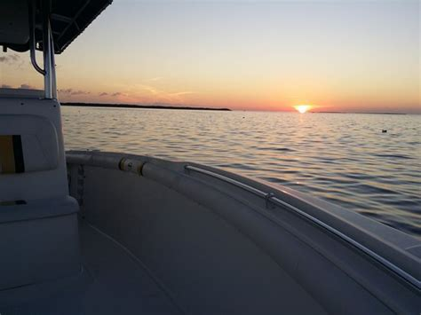 private boat rental key largo keys life boat rentals tavernier fl omd 246 men