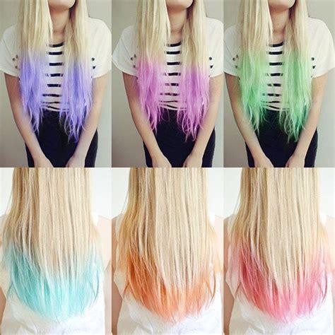 diy hair color one creative diy hair color of hair color diy