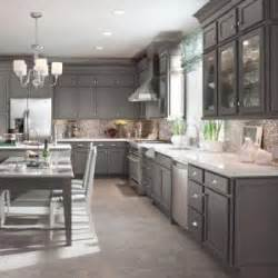 Crown Molding For Kitchen Cabinet Tops shades of gray designer cabinets online