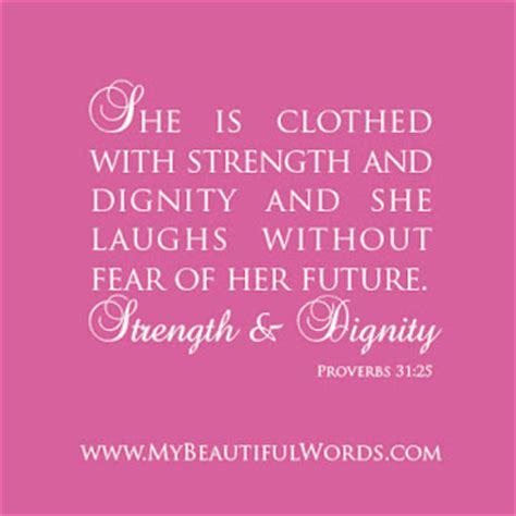 she is clothed with strength dignity and laughs without fear of the future a journal to record prayer journal for and praise and give journal notebook diary series volume 5 books my beautiful words july 2013