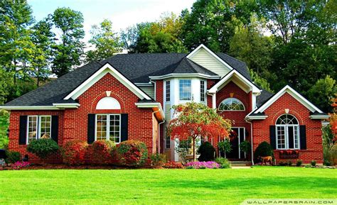 beautiful house design hd images or beautiful houses wallpapers www download homes