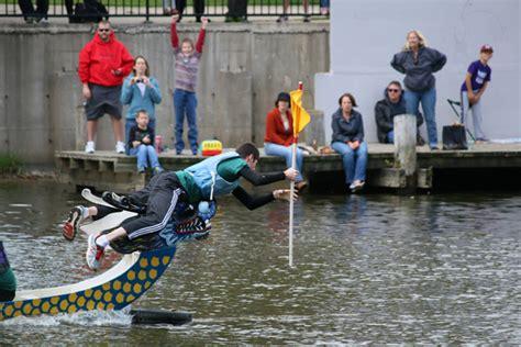 dragon boat racing lansing ariniko artistry lansing michigan photographer
